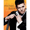 To be loved. Michael Buble  piano/vocal/guitar