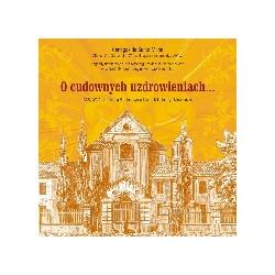 Cantigas de Santa Maria. Muzyka hiszpańskiego średniowiecza