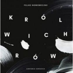 Feliks Nowowiejski Król Wichrów op. 37