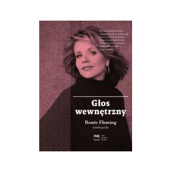 Renée Fleming  Głos wewnętrzny. Autobiografia