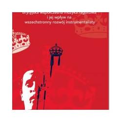 Brytyjska współczesna muzyka fagotowa .A.Adamczyk