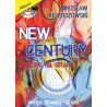 New Century - utwory na gitarę. M.Drożdżowski