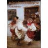 Tańce różnych narodów Maria Wieman
