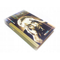 Artur Rubinstein. Harvey Sachs