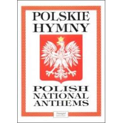 Polskie hymny