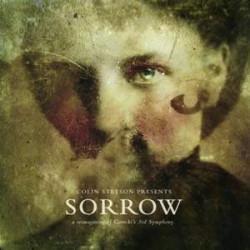 Colin Stetson Presents Sorrow