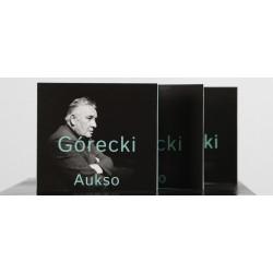 Górecki/Aukso