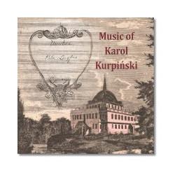 Music of Karol Kurpiński