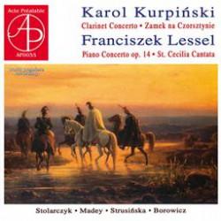 Kurpiński - Lessel