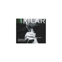 Wojciech Kilar: Missa Pro Pace