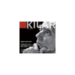 Wojciech Kilar Missa Pro Pace