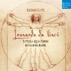 Soundscape - Leonardo da Vinci