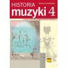 Danuta Gwizdalanka  Historia muzyki cz. 4