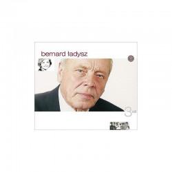 Wielkie interpretacje Bernard Ładysz 3cd