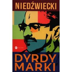 Dyrdymarki Marek Niedźwiecki