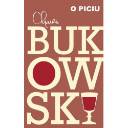 O piciu Charles Bukowski