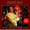 Andre Rieu The Christmas I Love