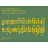 Christensen, J: 18th Century Continuo Playing: A Historical Guide to Basics