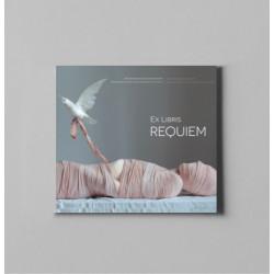 Ex Libris Ensemble Requeim