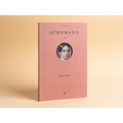 Schumann I
