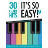 30 Charthits - It's So Easy! 2