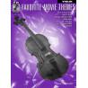 Favorite Movie Themes: Violin