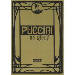 Puccini na głosy