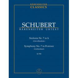 Sonata quasi una Fantasia op. 27 nr.1  op 27. nr 2 na fortepian L Beethoven