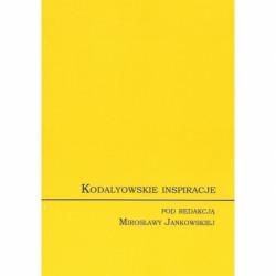 Kodlayowskie inspiracje II Doświadczenia polskie