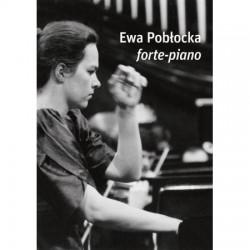 forte - piano Ewa Pobłocka