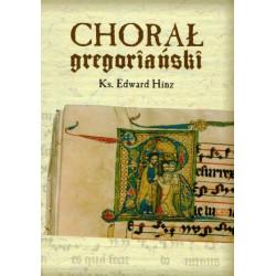 Chorał gregoriański Ks. Edward Hinz