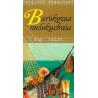 Barokowa melokuchnia nie tuczy. Philippe Beaussant