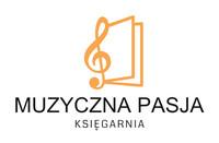 Muzyczna Pasja