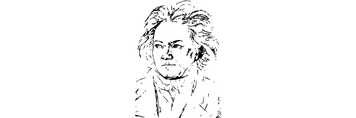 Rok Beethovena